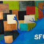 SFO 15