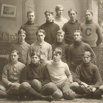 Football Image Gallery
