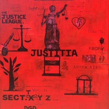 A Brief History of UGA Law