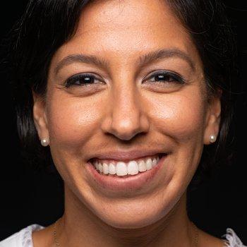 2021 Faces of IMSA