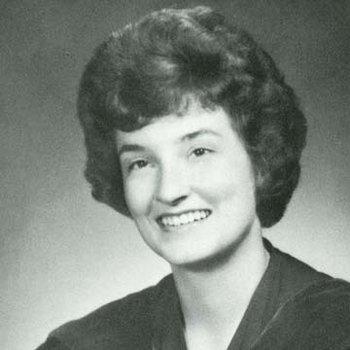 Bonnie Lee Ashby
