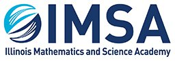 Illinois Math and Science Academy