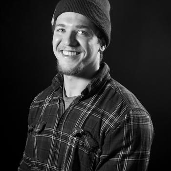 Cory Carlyle