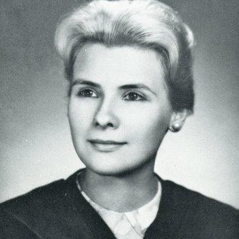 Nancy Szwec Czarnecki