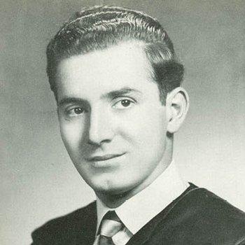 Victor Greco