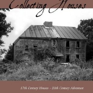 Mott House: Collecting Houses, Chapter 13