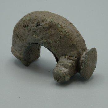 Brooch fragment 2