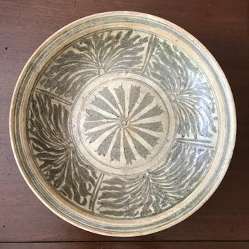 Thai Ka Long Bowl
