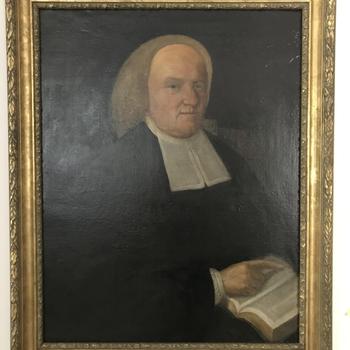 Butler's Sermons