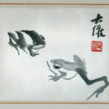 Kuo Ta-Wei