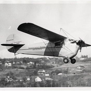 Aeronca C-3